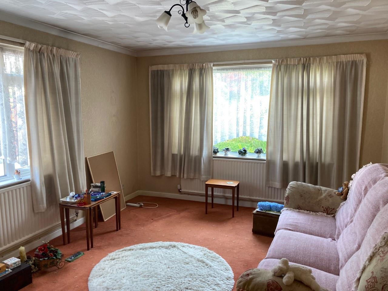 Gelli Gwyn Road, Morriston, Swansea, SA6 7PP